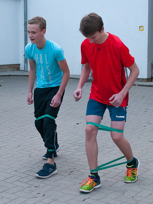 Crosstraining_002