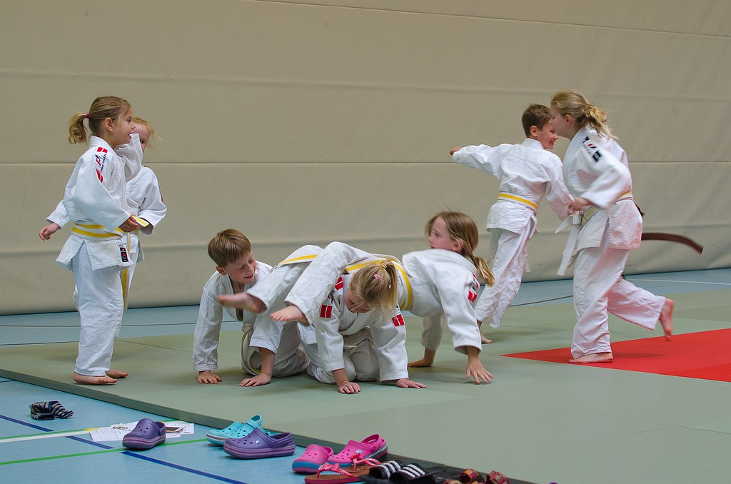 Judotraining_2018_Kinder_Homepage-001
