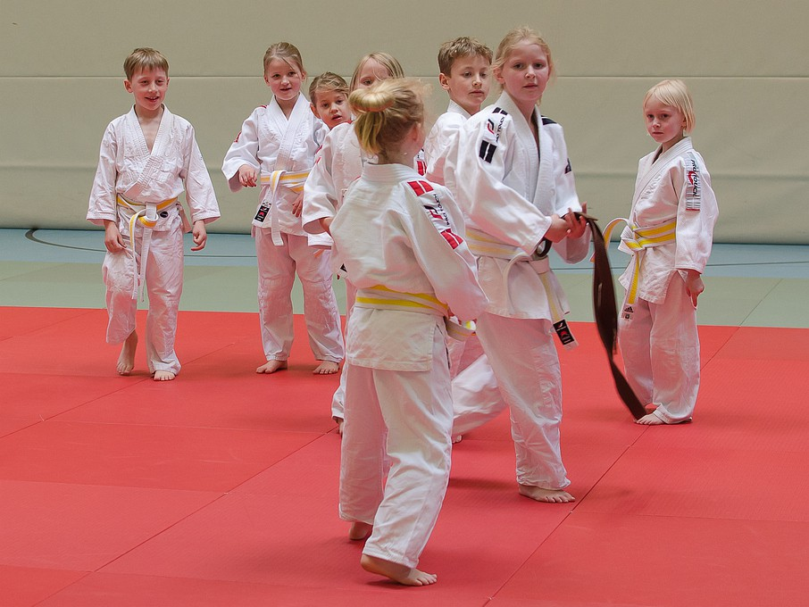 Judotraining_2018_Kinder_Homepage-002